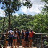 Verano 2018: Oberá, uno de los sitios elegidos del turismo local y nacional