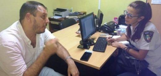"""Florentín tras la agresión de anoche: """"Creo en el empleado municipal y tenemos que fortalecer el diálogo a pesar del difícil escenario"""""""