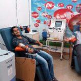 Holanda aprobó la polémica ley que convierte a todos sus ciudadanos en donantes de órganos