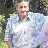 EXPEDIENTES: el asesinato a sangre fría del maderero Oscar Griss, casi 20 años de misterio