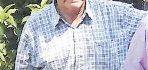 EXPEDIENTES, el caso Lalo Bernal: una violación que no fue, una paliza despiadada y un barrio que reclama justicia por un vecino masacrado en su propia casa