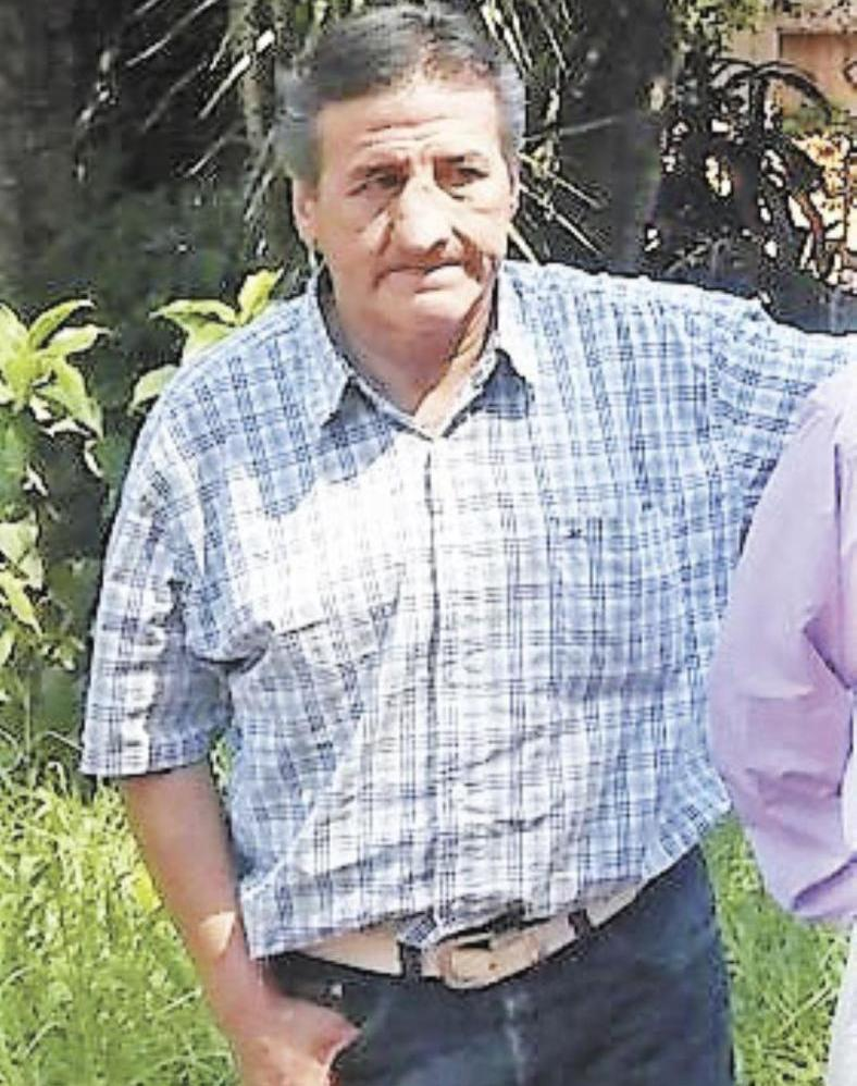 Justicia por mano propia en Posadas: las hermanas de los homicidas de Bernal también declararán como imputadas, la semana que viene
