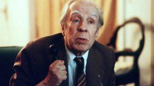 Revelan las razones por las que Jorge Luis Borges jamás recibió el Nobel de Literatura