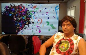 La Espiral Infinita impulsa un carnaval solidario en Villa Blosset