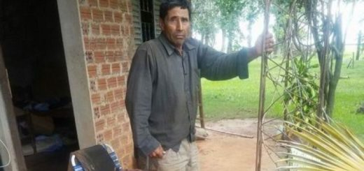 Otro feroz ataque a un establecimiento rural y crece la preocupación en Corrientes