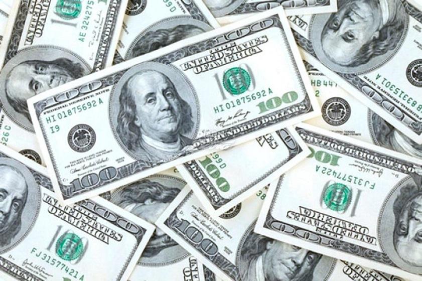 El dólar ya se vende a $21,60 en Posadas