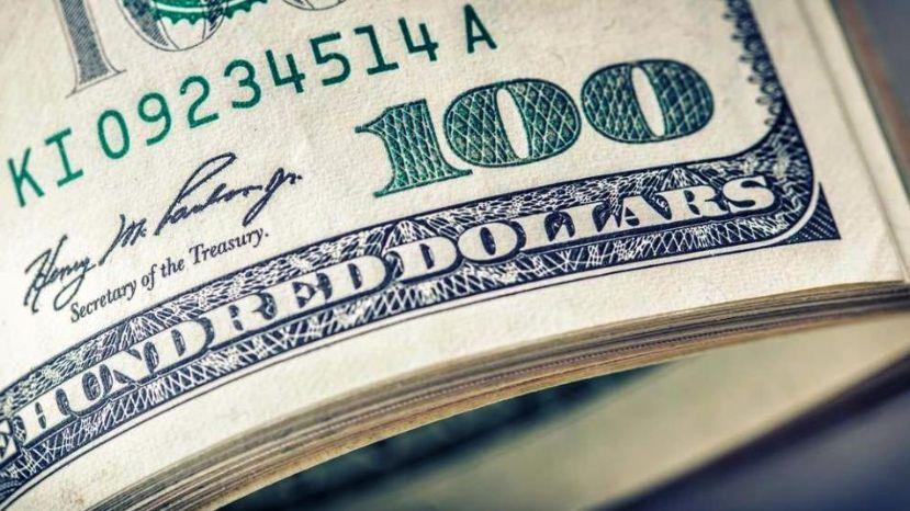 El dólar se vende a $23,70 en Posadas