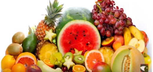 Constipación: ¿qué alimentos debemos incorporar para disminuir el tránsito lento?