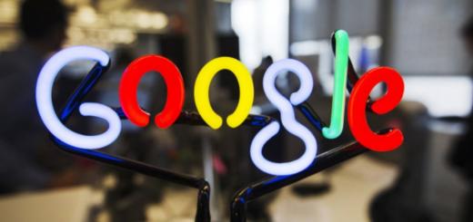 """""""Empleos en el buscador"""" de Google te ayuda a encontrar tu futuro en Argentina"""