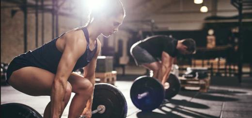 Rabdomiolisis: qué es y cómo prevenir este síndrome que afecta a los deportistas
