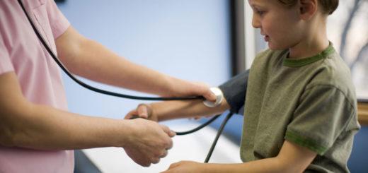 Uno de cada cuatro niños misioneros padece hipertensión arterial: ¿qué podemos hacer para prevenirlo?