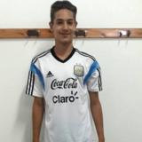 El misionero Néstor Breitenbruch ya tiene club: continuará su carrera en México
