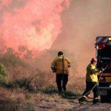 Preocupación de ambientalistas por el recorte de fondos de Nación para prevención y alertas tempranas en Manejo de Fuego