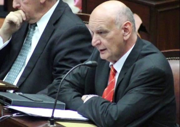 Pronunciamiento de la mesa provincial de Cambiemos ante las nuevas medidas de Rentas de Misiones