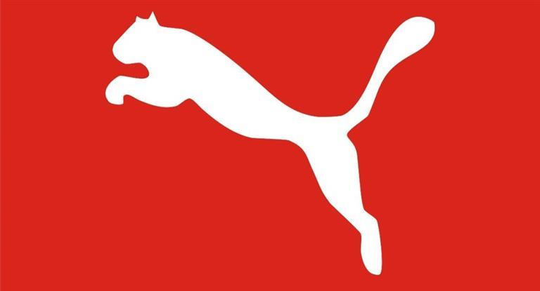Insólito: el animal del logo de Puma es en realidad una pantera
