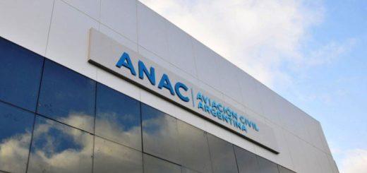 Oficializaron a Tomás Insausti como titular de la ANAC