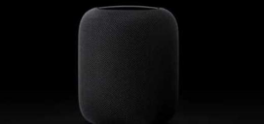 Apple: conocé las características del parlante inteligente que saldrá a la venta en febrero