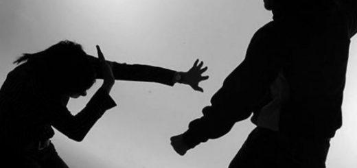 Eldorado: atacó a su mujer y lo detuvieron en plena calle