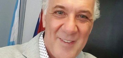 Reforma Fiscal: Para Thomas permitirá crecer 5 por ciento a Misiones