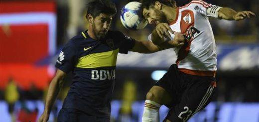 Torneo de Verano 2018: 13 partidos, cuatro sedes y Boca-River en Mar del Plata