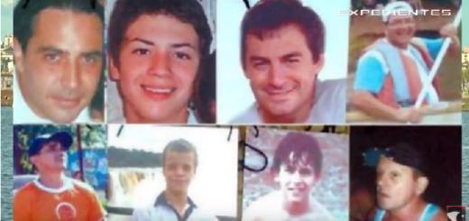 EXPEDIENTES: la Tragedia del Paraná, una herida que sigue abierta