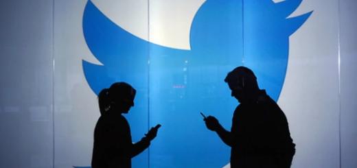 Twitter descubrió más de 50.000 cuentas rusas usadas para influir en las elecciones de Estados Unidos