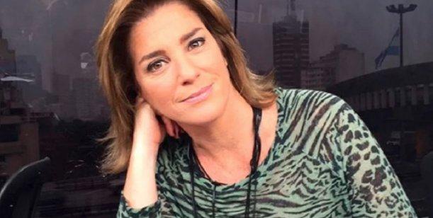 El abogado de la familia de Pérez Volpin pidió citar a todos los médicos que la vieron antes de la endoscopía