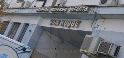 """Tragedia en Entre Ríos: el jefe de la policía de Villaguay dijo que por ahora analizan la hipótesis de """"un error humano"""""""