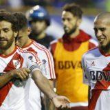 En un duelo directo por el descenso, Huracán y Arsenal no se sacaron ventajas en Sarandí