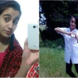 Hallan muerta de un disparo en la cabeza a nena desaparecida en Córdoba