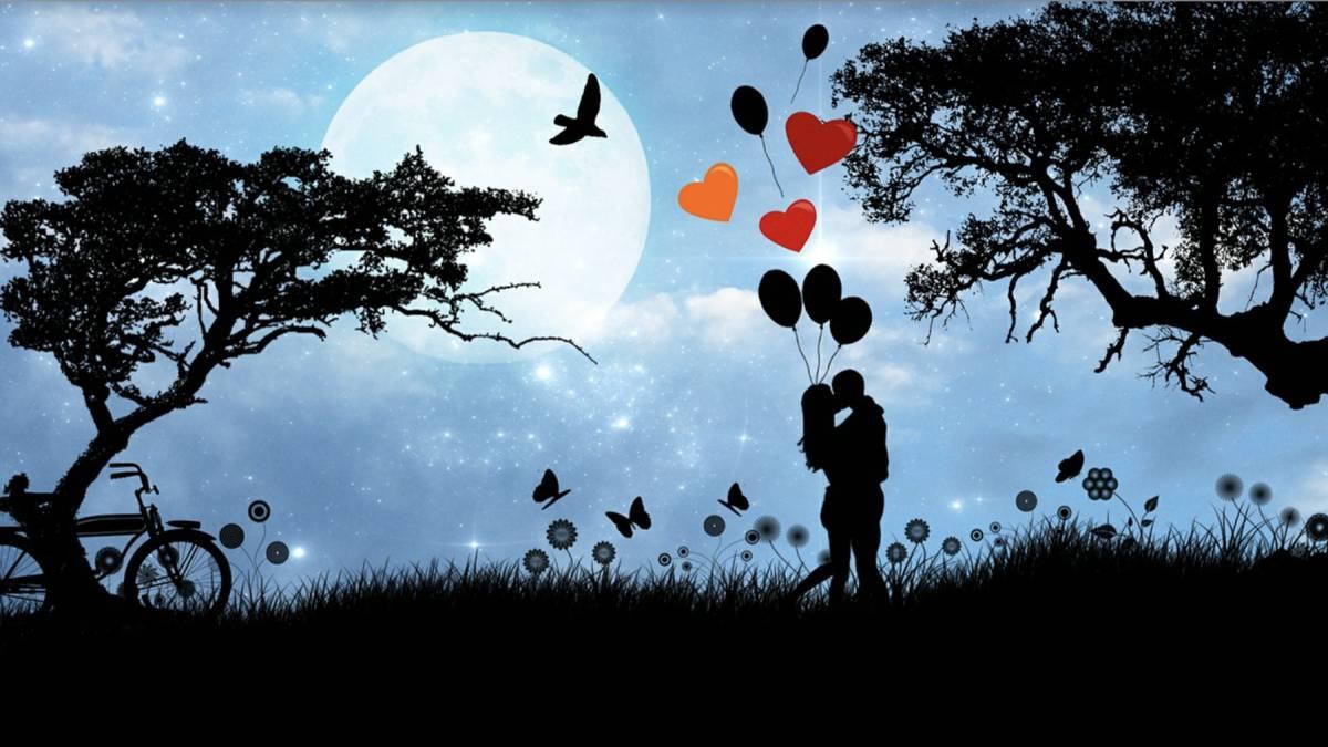 14 de febrero: ¿quién fue San Valentín y por qué se celebra el Día de los Enamorados?