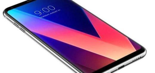 Un nuevo modelo de celular de LG incluirá inteligencia artificial