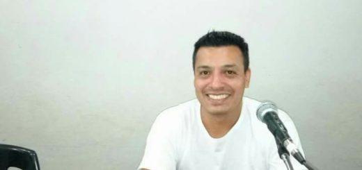 Puerto Iguazú: excandidato a concejal por Cambiemos fue detenido por causar desmanes en estado de ebriedad