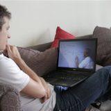Crece en Posadas la tendencia del uso de internet para la preparación de alumnos