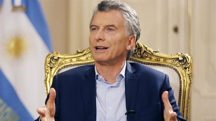 Comisión Bicameral trata constitucionalidad del mega DNU del presidente Macri