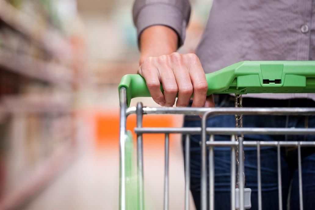 Para el Gobierno la inflación en el mes de enero fue menor al 2 por ciento