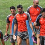 Copa Libertadores: Banfield recibe a Nacional de Montevideo en la ida de la tercera fase