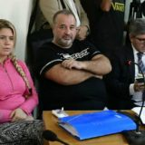 Pidieron diez años de prisión para la posadeña Paola Fiege en Uruguay por lavado de activos