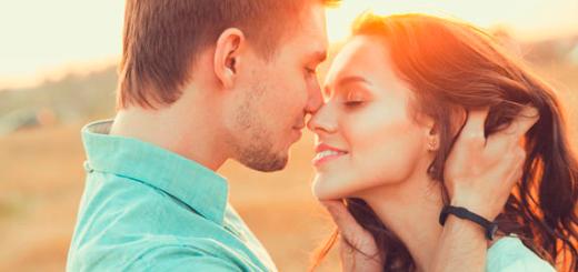 Día de los Enamorados: Epicúreo les preparó una noche muy especial