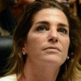 """El abogado de la familia de Pérez Volpin: """"La pericia habla de un desastre en el cuerpo por el accionar de los profesionales"""""""