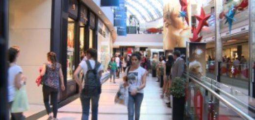 Las ventas disminuyeron un 2 por ciento en las celebraciones de San Valentín