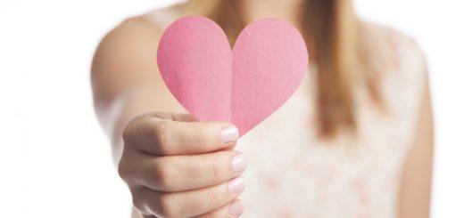 ¿Existe el egoísmo saludable?