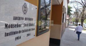 Impulsado por la UNNE, darán valor al patrimonio cultural de instituciones centenarias de Corrientes y Resistencia
