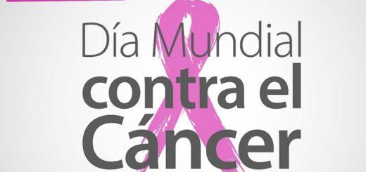 Realizarán una jornada de concientización sobre la prevención del cáncer en la costanera de Posadas