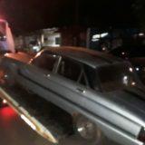 """Asesinaron a """"mazazos"""" a un gomero en Montecarlo y hay dos detenidos"""