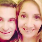 ARA San Juan: las hijas mellizas de un tripulante casi se ahogan en una pileta y están internadas