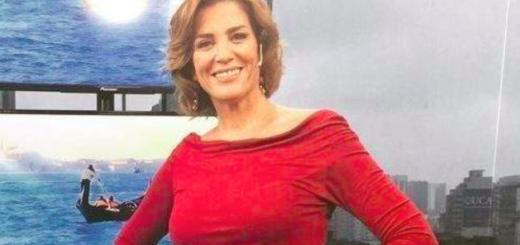 Qué dijo Débora Pérez Volpin en sus últimos tuits antes de su muerte