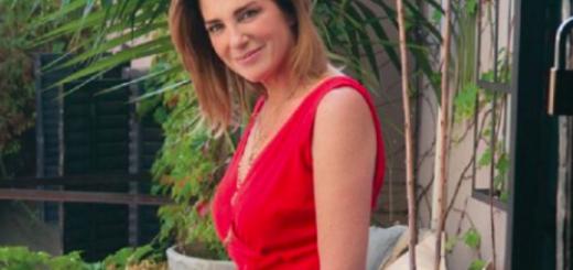 Los últimos minutos con vida de Débora Pérez Volpin en el quirófano