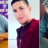 """Una nueva revelación complica al gerenciador de Rubio Ñu de Luque: """"Hacía orgías con menores"""""""