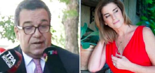 """""""Mi cliente está 100% convencido de que no provocó la muerte de Pérez Volpin"""", dijo el abogado del endoscopista"""